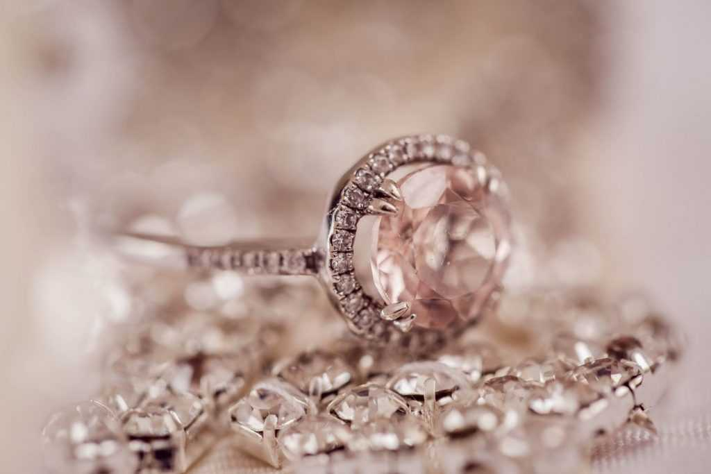 send jewellery with our courier package delivery service.