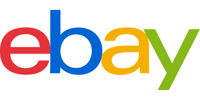 ebay couriers uk